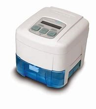 CPAP Machines & Accessories