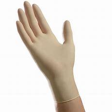 Exam Gloves