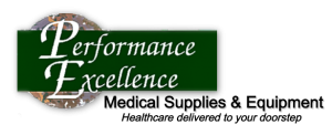 Medical Supplies and Equipment